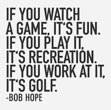 Bob Hope Quotes. QuotesGram via Relatably.com