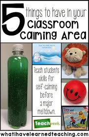best images about classroom management and social skills on do you have a few kids who just need a little bit of time away from