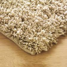 furnitureappealing buying guide rugs types of from ss gus v ravishing rug care central home different carpets bedrooms ravishing home