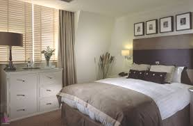 small bedroom homely  super design ideas how decorate a small bedroom
