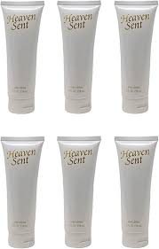 <b>Dana Heaven Sent</b> Body Lotion 4 oz [Misc.] [Misc.]: Amazon.ca: Beauty