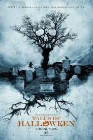 Cuentos de Halloween (2015)