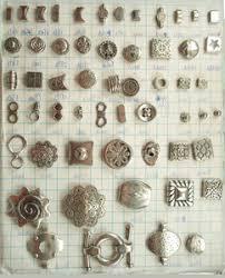 China <b>slider beads</b>