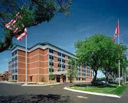 Oakland Regional Hospital Michigan Malpractice Lawyers