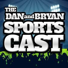 The Dan and Bryan Sportscast