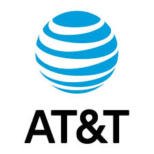 Wireless Discounts for <b>Nurses</b> & Doctors - AT&T