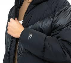Nike Sportswear Down Fill Jacket Black/ Black - buy at the price of ...