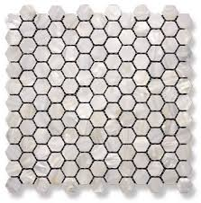<b>Мозаика Shell</b> SMA-06 (25*25) 30x30 <b>Natural</b> Mosaic – купить в ...
