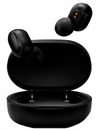 <b>Наушники Xiaomi Mi True</b> Wireless Earbuds TWSEJO4LS