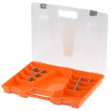 Купить <b>органайзеры</b> в багажник - в интернет-магазине > все ...