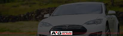 New Developments in Windshield Technology in 2019   Anthony ...