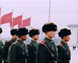 Resultado de imagem para imagens da china