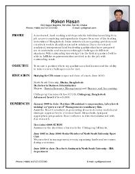 tips for writing better resume bullet points resume tips writing writing resume writing sample resume