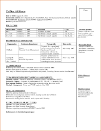 banking resume investment banking resume template investment investment banking resume template sample job resume samples