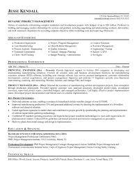 process coordinator resume process manager resume aviation resum process coordinator resume