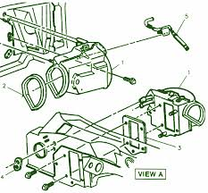 fuse layoutcar wiring diagram page  2001 volvo s80 in trunk fuse box diagram