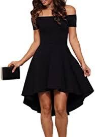 <b>Women's Cocktail</b> Dresses | Amazon.com