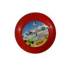 Летающая <b>тарелка</b>, <b>27 см</b> 2720 Полесье купить в интернет ...