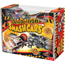 model cars walmart all car walmart 552917227