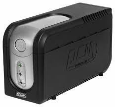 Интерактивный <b>ИБП Powercom Imperial IMP</b>-<b>625AP</b> — купить по ...