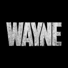 <b>Wayne</b>