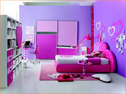 Light Purple Bedroom Bedroom Colors Light Purple