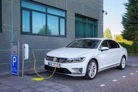 「ガソリン・ディーゼル車全廃が欧州で急に宣言された真の事情」の画像検索結果