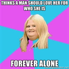 Fat Girl meme collection | #1 Mesmerizing Universe Trend via Relatably.com