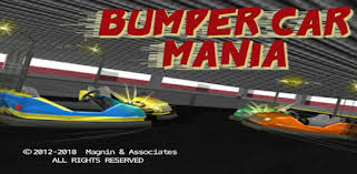 <b>Bumper Car</b> Mania - Apps on Google Play