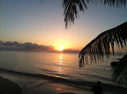 9 definitive reasons why you should not move to the caribbean 2015 01 20 caribbeanislandsunset jpg office caribbean life hgtv law office interior