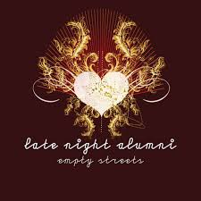 Empty <b>Streets</b> (<b>Remixes</b>) - Single by Late Night Alumni   Spotify
