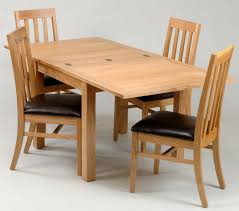 extending table design expandable dining set