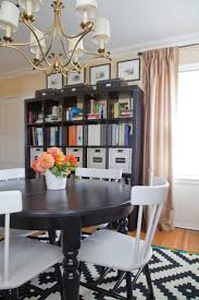 dining room paint pleasurable