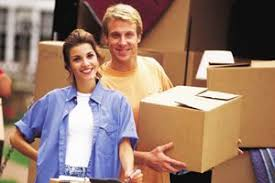 Image result for How To Find The Right Moving And Packing Company