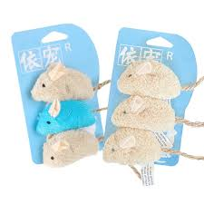 Best Offers <b>little mouse</b> toys near me and get free shipping - a819