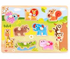 Детские товары <b>Tooky Toy</b> (Туки Той) - «Акушерство»