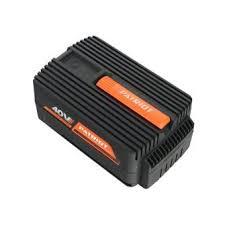 Купить <b>аккумуляторы</b> и зарядные устройства
