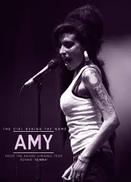 amy movie poster के लिए चित्र परिणाम
