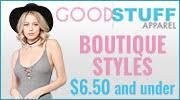 <b>Wholesale</b> Clothing & Apparel Directory
