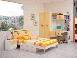 plain laminate wood floor mixed with stylish kids bedroom furniture twin bed and home office children bedroom furniture