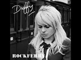 <b>Rockferry</b> - <b>Duffy</b> - YouTube