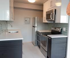 kitchen floor tiles small space:  kitchen northern ireland middot floor ideas  ideas of white floor tiles for lounge