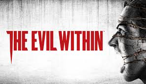 The <b>Evil</b> Within on Steam