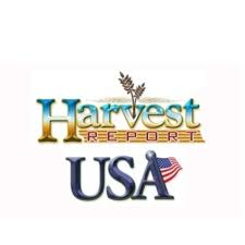 Harvest USA Report with Howard Hale