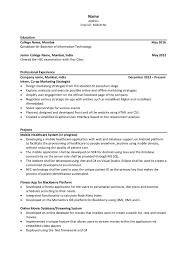 essay writing common topics worksheet printables site my extracurricular activities essay topics essays resumes bearcub