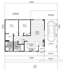 Lcxzz com   Best Ideas for Interior Redesignin and All Bedroom House Plans One Story Amazing Home Design Best