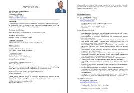 sample cv for driver job in uae resume pdf sample cv for driver job in uae resume samples for driver job profile best sample resume