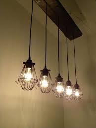 kitchen lighting kitchen ceiling light bulbs using lighting fixture sockets and industrial metal wire lamp cage ceiling industrial lighting fixtures industrial lighting
