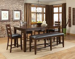 Dining Room Set Counter Height Counter Height Dining Table Sets White Kitchen Cabinets Design