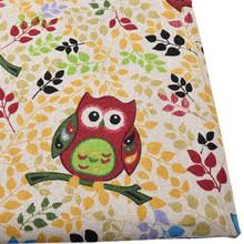 Buy cloth for sofa and get free shipping on AliExpress.com